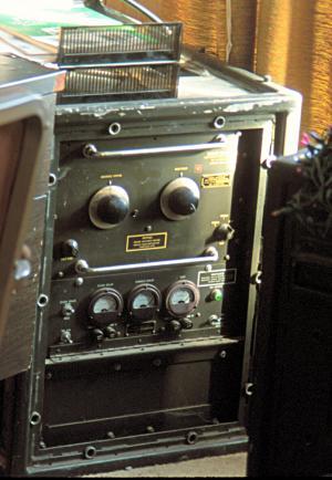K7XC 2M Amp